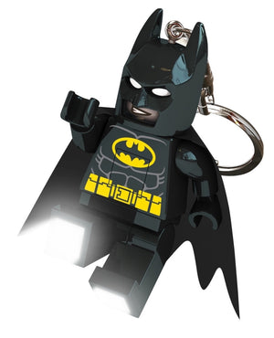LEGO - Batman Key Chain Light