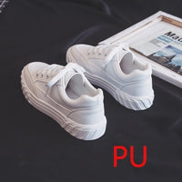 2020 spring new white shoes women's autumn models explosion models flat shoes Korean students wild canvas tide shoes shoes
