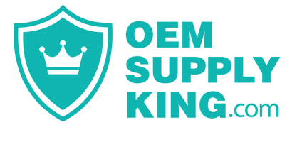 OEM Supply King - We have Safety Supplies in-stock!