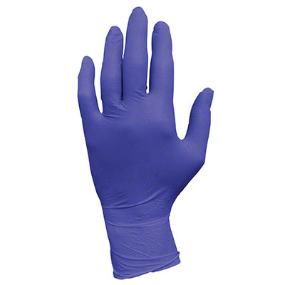 ProWorks Nitrile Exam Grade Gloves