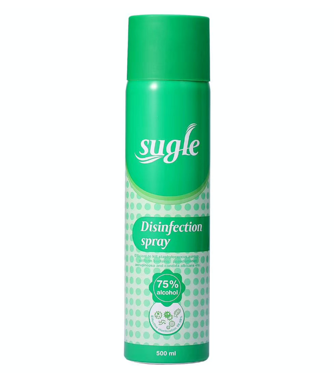 Sugle Disinfecting Spray 16.9oz