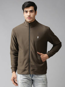 Sea Horse Fleece Jacket 2.0 Jackets GlowRoad L