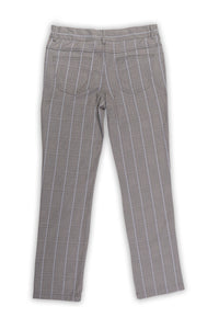 Trousers, unisex (KG & Primary)