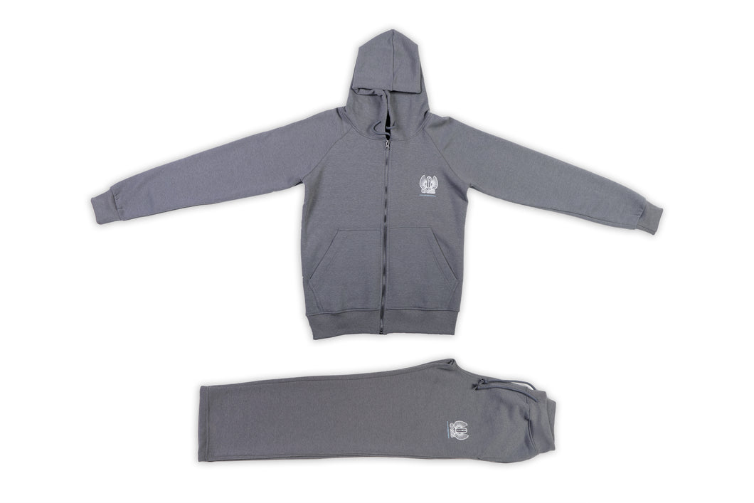 Winter sportswear, for boys (MYP)