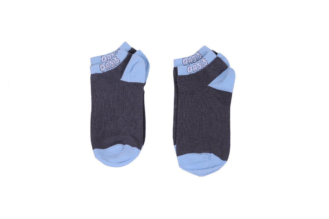 Socks, unisex, packet of 2 pairs (MYP & DP)