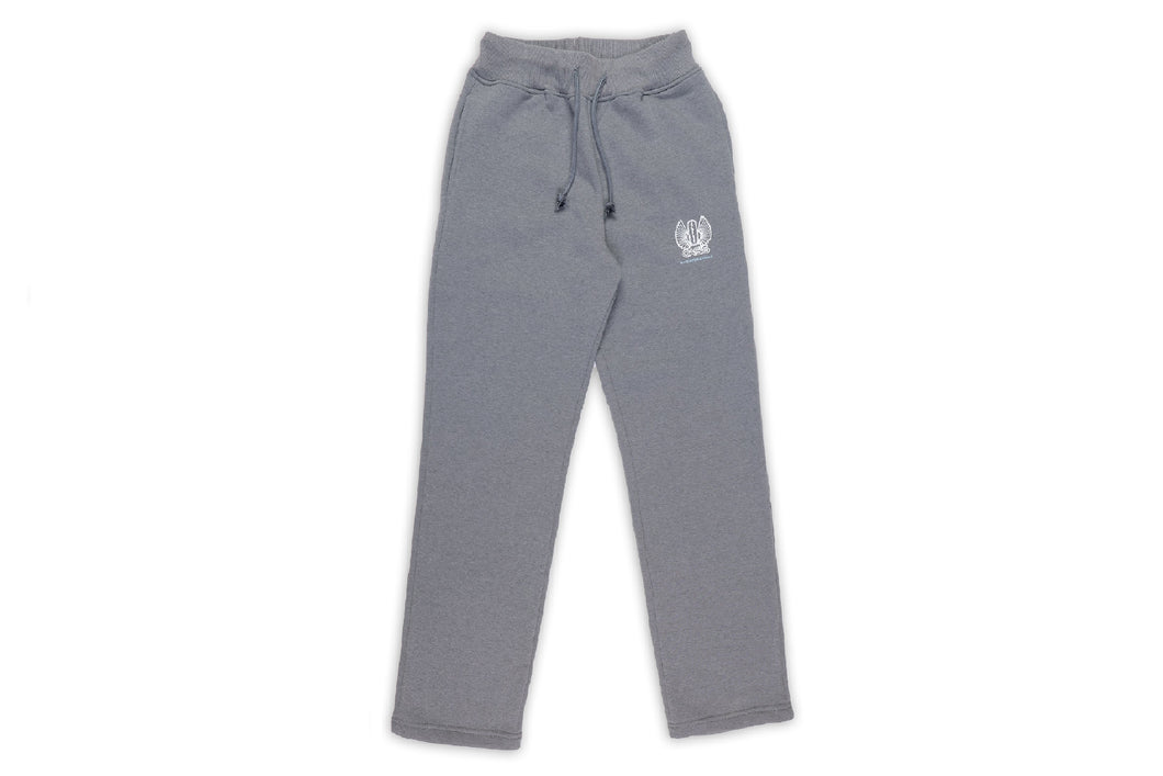 Sports pants, for boys (MYP)