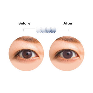 Acuvue Oasys with Transitions Bi-Weekly (6 lenses pack)