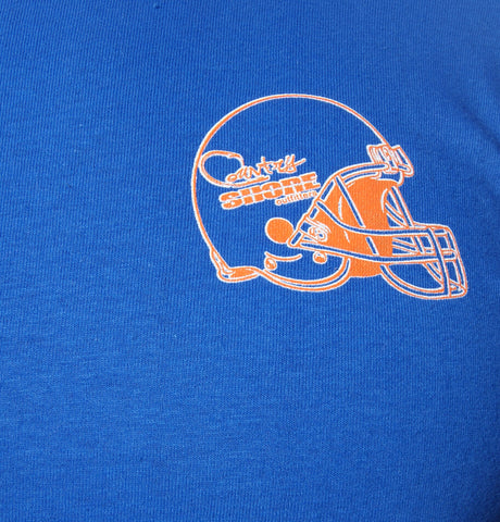 Florida Game Day Series Short Sleeve Tee