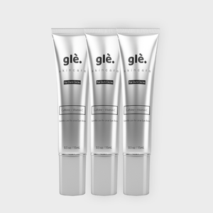 Glè for Dark Circles