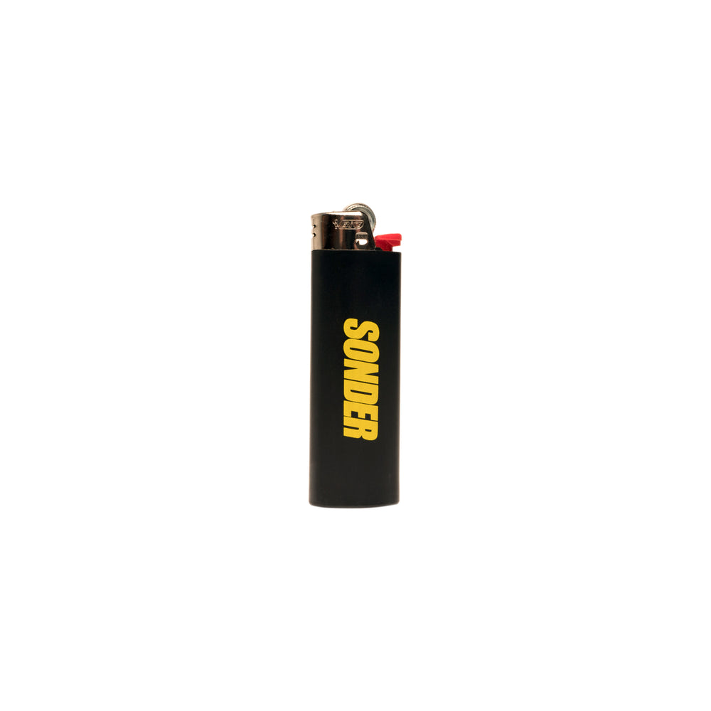 Load image into Gallery viewer, Sonder Bic® Lighter