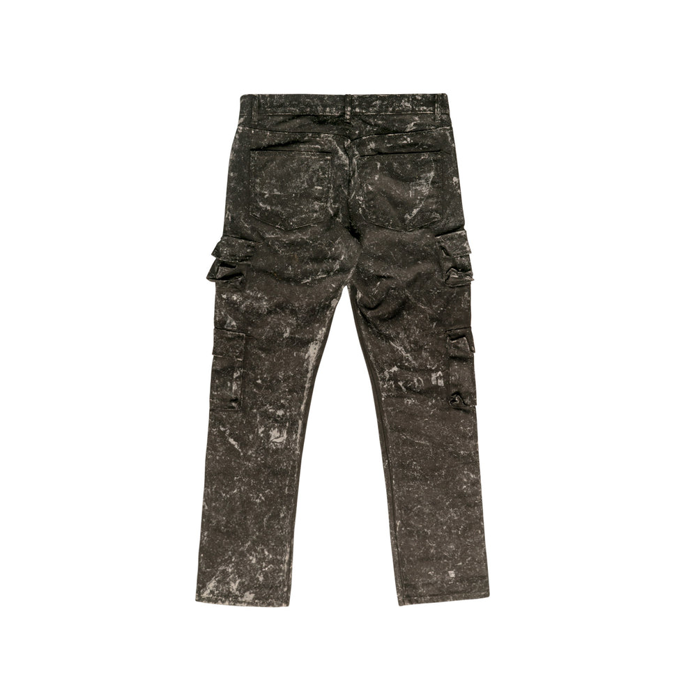 Load image into Gallery viewer, Cargo Pant