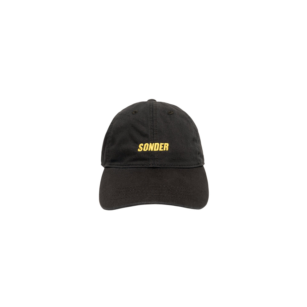 Load image into Gallery viewer, Sonder Baseball Hat