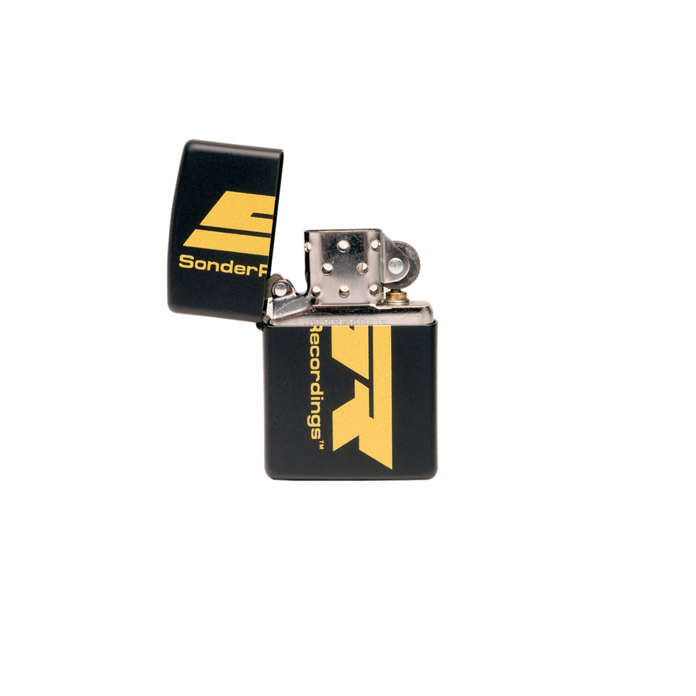 Load image into Gallery viewer, Sonder Zippo® Lighter