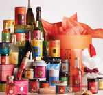 The Original Lismore Hamper Collection