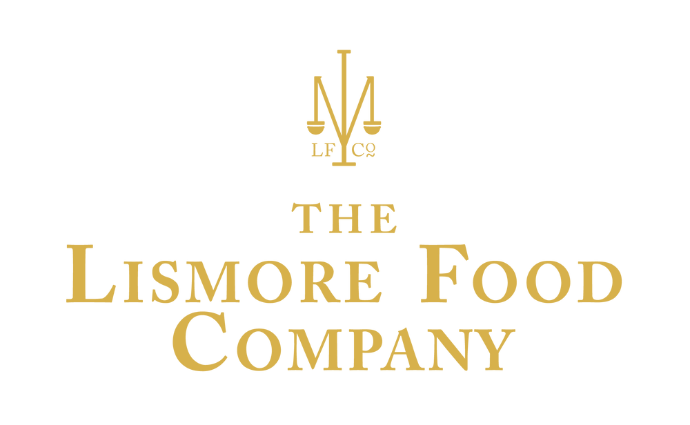 The Lismore Food Company