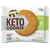 Coconut Keto Cookie 45g- Lenny & Larry's
