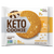 Peanut Butter Keto Cookie 45g- Lenny & Larry's