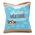PROTEIN CHOCOLATE COATED MACADAMIA | VITAWERX