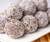 One Minute Protein Balls 2 Pack - SNAXX