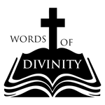 Words of Divinity