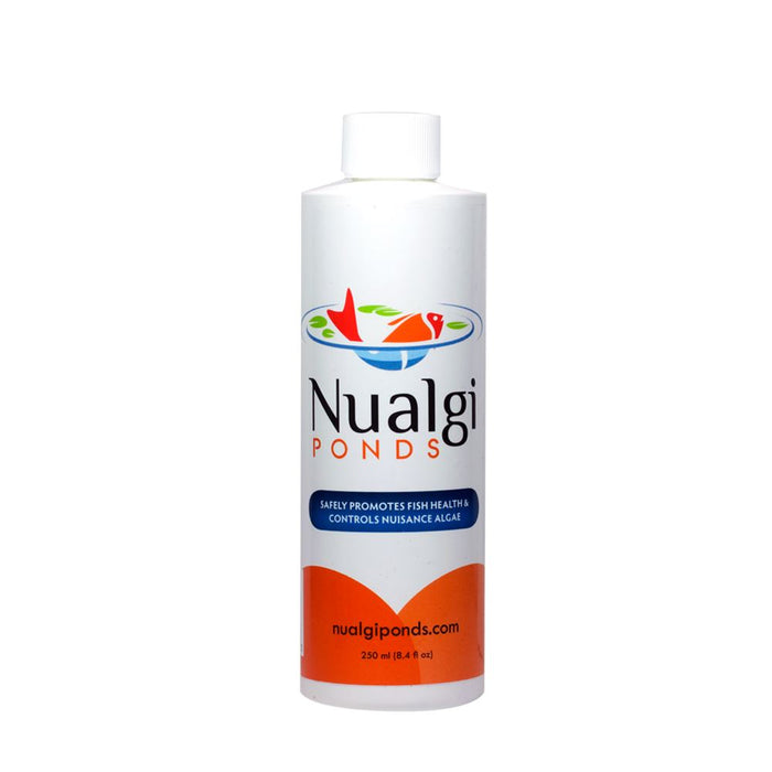 Nualgi Ponds Frame It All 250 mL