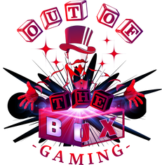Out of the Box Gaming | United States
