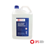 Electronic Equipment Disinfectant 5L - Isopropanol Alcohol