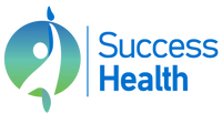 Success Health Global Limited