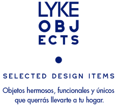 Lykeobjects