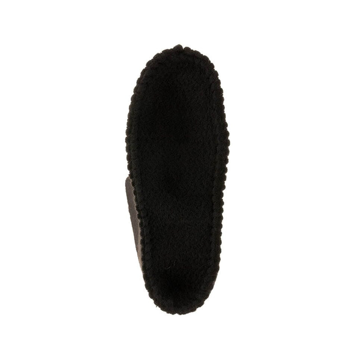 BLACK : Thermal Guard 6mm Sole View
