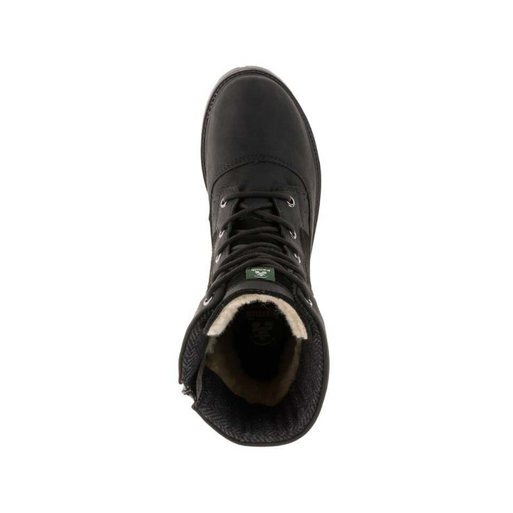 BLACK : ROGUE MID Top View
