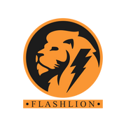 FlashLion