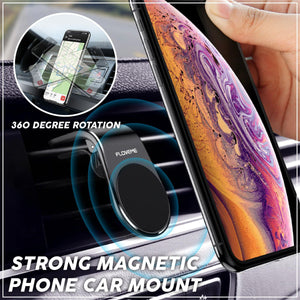 Strong Magnetic Phone Car Mount
