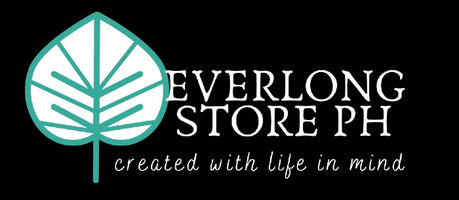 Everlong Store PH