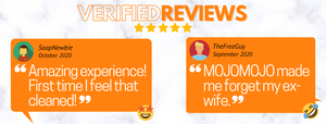 MOJOMOJO_verified-reviews_aug_sept_oct_2020_1