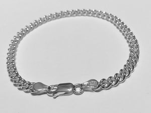 "A ""Paws in Heaven"" Charm Bracelet"