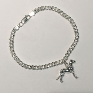 Great Dane Charm