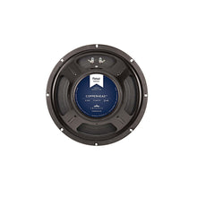 Load image into Gallery viewer, 10 inch Eminence Lead / Rhythm Guitar Replacement Speaker- American Eminence Speaker Basket