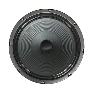 12 inch Eminence Mick Thomson Signature Replacement Speaker Eminence Speaker Cone