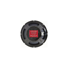 Load image into Gallery viewer, 10 inch Eminence Signature Guitar Replacement Speaker Eminence Speaker Basket