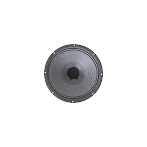 10 inch Eminence Signature Guitar Replacement Speaker Eminence Speaker Cone