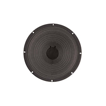 Load image into Gallery viewer, 10 inch Eminence Signature Guitar Replacement Speaker Eminence Speaker Cone