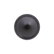 Load image into Gallery viewer, 12 inch Eminence Signature Guitar Replacement Speaker Eminence Speaker Cone