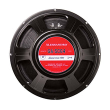 Load image into Gallery viewer, 12 inch Eminence Signature Guitar Replacement Replacement Speaker Eminence Speaker Basket