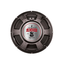 Load image into Gallery viewer, 12 inch Eminence Signature Guitar Replacement Speaker Eminence Speaker Basket