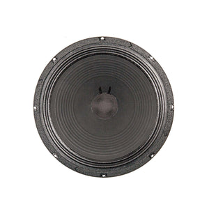 12 inch Eminence Signature Guitar Replacement Speaker Eminence Speaker Cone