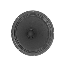 Load image into Gallery viewer, 12 inch Eminence Lead / Rhythm Guitar Replacement Speaker Eminence Speaker Cone
