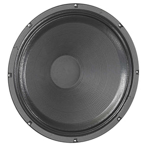 15 inch Eminence Lead / Rhythm Guitar Replacement Speaker Eminence Speaker Cone