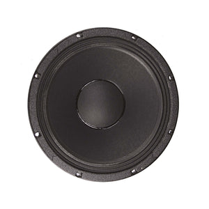 12 inch Eminence Lead / Rhythm Guitar Replacement Speaker Eminence Speaker Cone