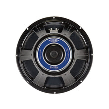 Load image into Gallery viewer, 12 inch Eminence Lead / Rhythm Guitar Replacement Speaker Neodymium Eminence Speaker Basket